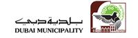 Dubai municipality ed