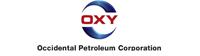 OXY OIL