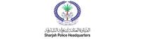 SHARJAH POLICE
